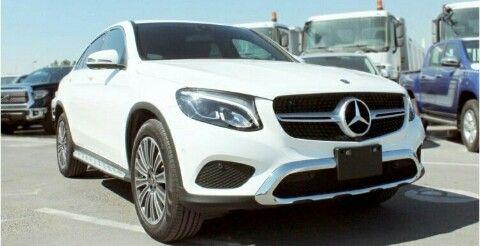 Mercedes-Benz 2019 Automático disponível