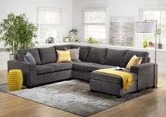 Sofa familiar. Boa qualidade