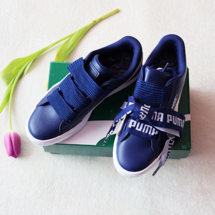 Обувки PUMA 37,5/40/43 номер, 23,5/25,5/28см,кецове Puma,маратонки Pum