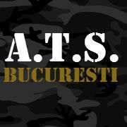 Service arme airsoft Bucuresti Airsoft Tuning Service