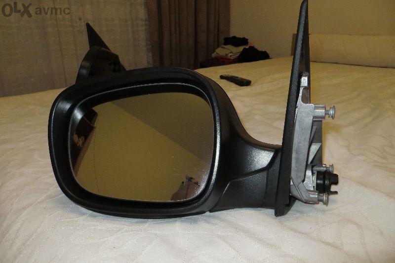Огледала за Бмв Х3