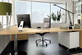 aluguer de escritorios e estabelecimentos (beira e dondo) 84420.3509
