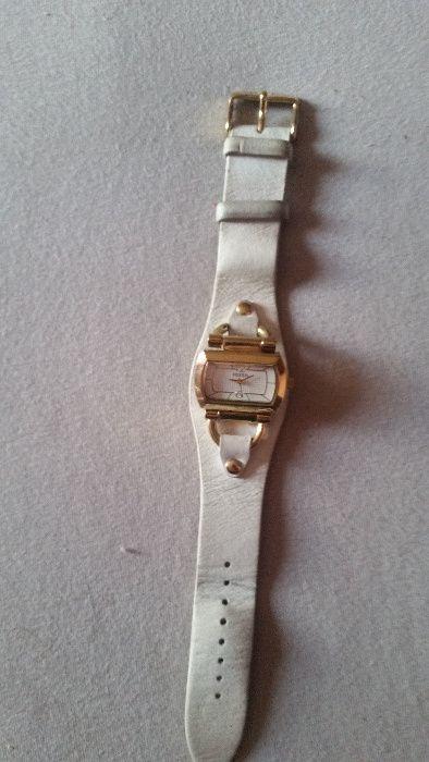 Дамски часовник Fossil