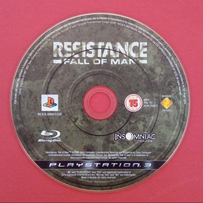 Jogos PS3 1000 mt cada