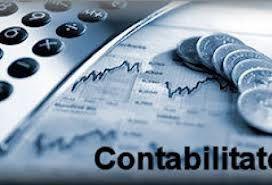 Ofer servicii de contabilitate !