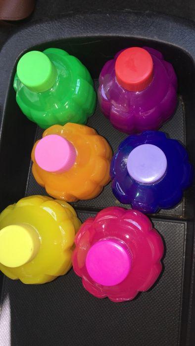 Slimes(bosta)