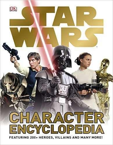 Star Wars The Ultimate Visual Guide гр. Пловдив - image 5