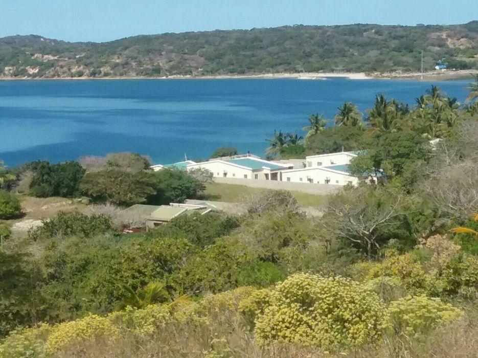 Casa T3 praia d Bilene