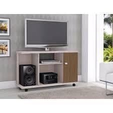 Estante pra televisao simples
