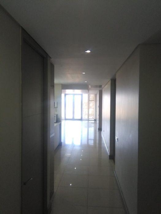 Promocao apartamento t3 mega luxuosa no Condominio Super Mares Sala e