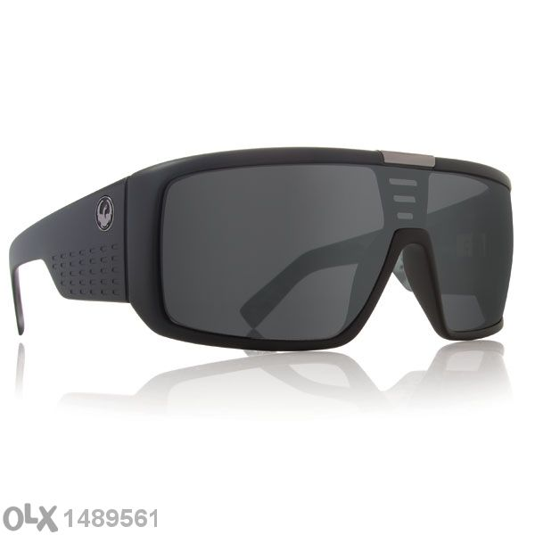 Слънчеви очила Dragon Domo