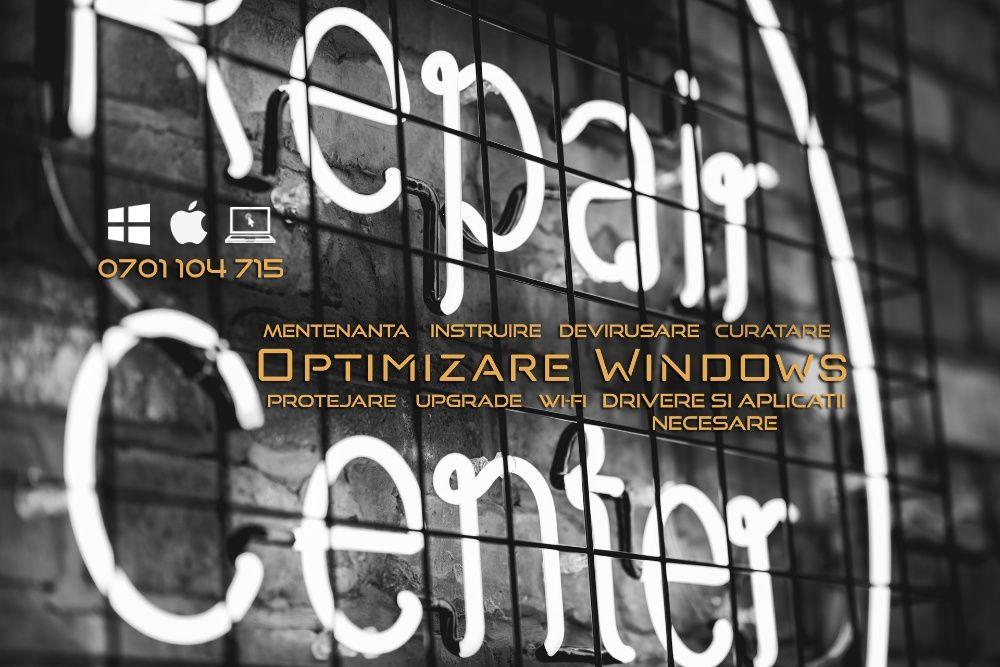 Service IT si Mentenanta Laptop PC Bucuresti | DORADO SYSTEMS
