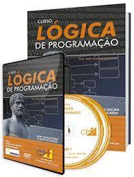 Curso ao domicílio - Lógica de programação (Visual G)
