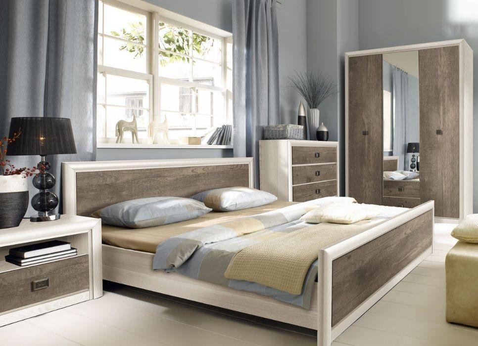 Мебель Со Склада Коен Модульная Система!Самые Низкие Цены У Нас Акция