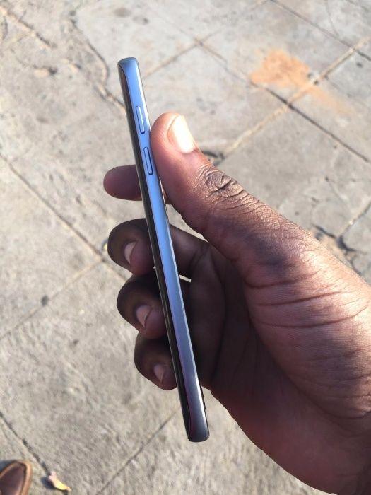 Galaxy S7 Novo Bairro Central - imagem 3