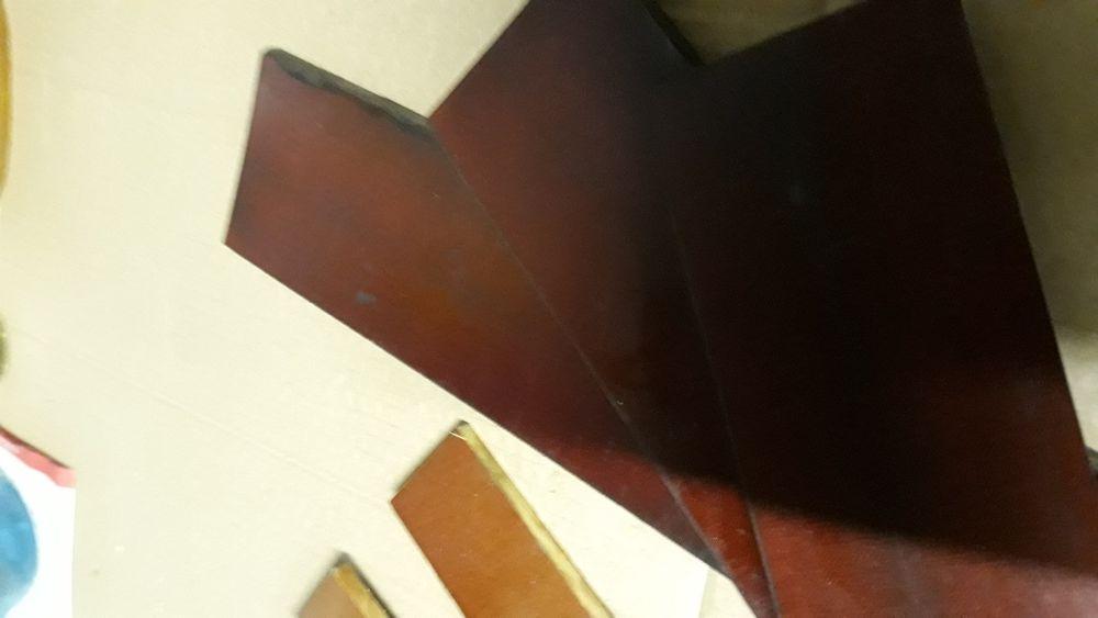 Paleti pompe vid toate tipurile si dim Viziru - imagine 4
