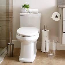 tecnico canalizador de agua