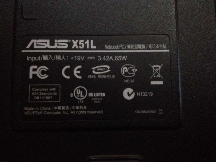 dezmembrez laptop 4 modele