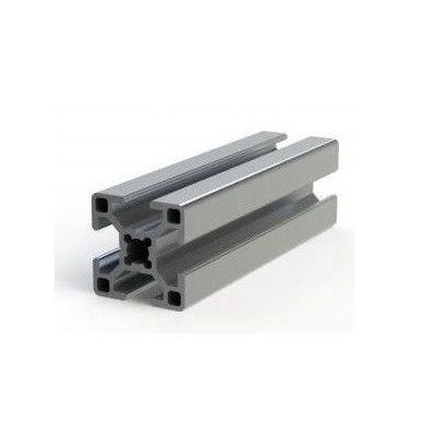 Profil Aluminiu 30x30mm