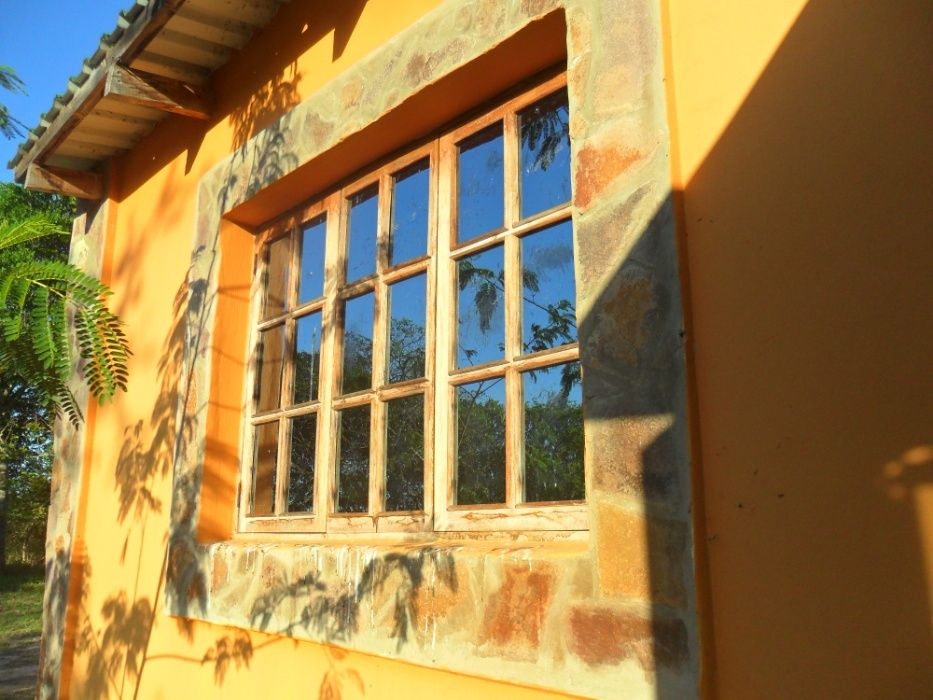 voritos vende-se propriedade com 9hectares, documentada em Mahoche/moa