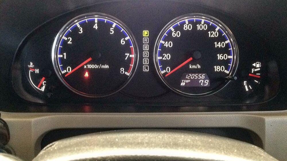 Mazda verisa Maputo - imagem 6
