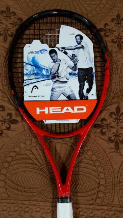 Racheta de tenis Head Radical Power