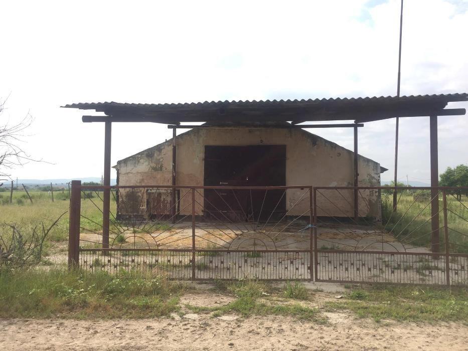 Vanzare  terenuri constructii  50 ha Satu Mare, Tataresti  - 35000 EURO