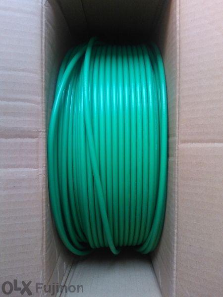 коаксиален кабел канаре,canare L-5cfb