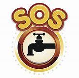 SOS canalizador maputo