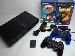 PlayStation2 936.350.151