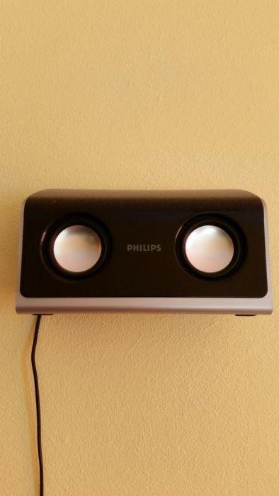 Sistem 5in1 Philips