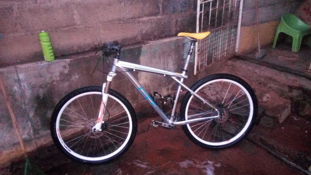 Bike GT 29L a venda