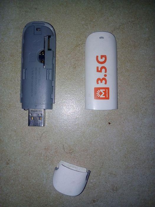 Modem 3.5G