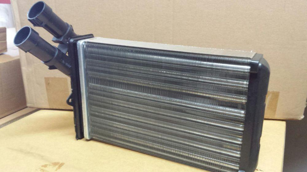 Радиатор парно НОВО за Citroën ZX/Berlingo/Xantia/Xsara/Peugeot 306