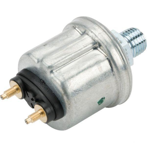senzor presiune ulei motor Fendt Jucu - imagine 1