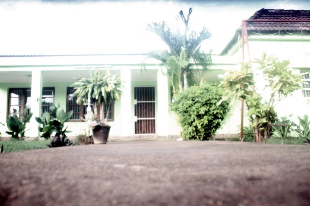 Excelente moradia tipo 4 na cidade da Matola