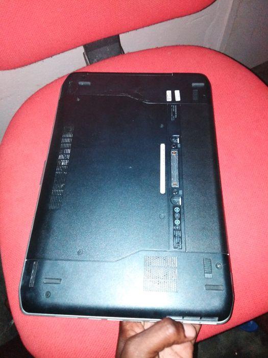Leptop Dell Intel core i5-2540M Machava - imagem 2