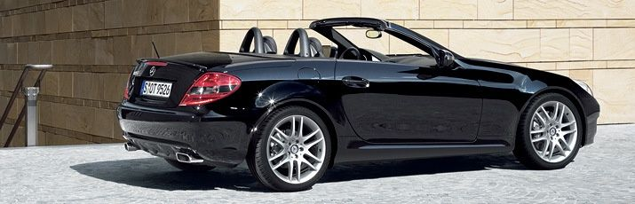 Jante Mercedes SLK 7.5x17 et 36 5x112 OEM Oradea - imagine 7