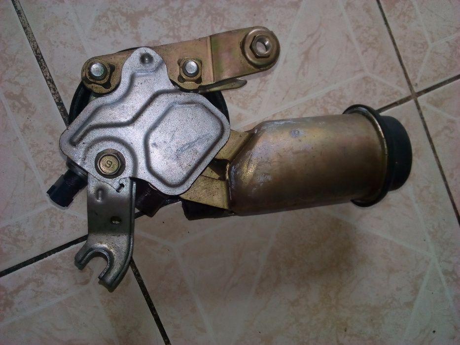 Bomba de power steering para runx,scova,spacio...