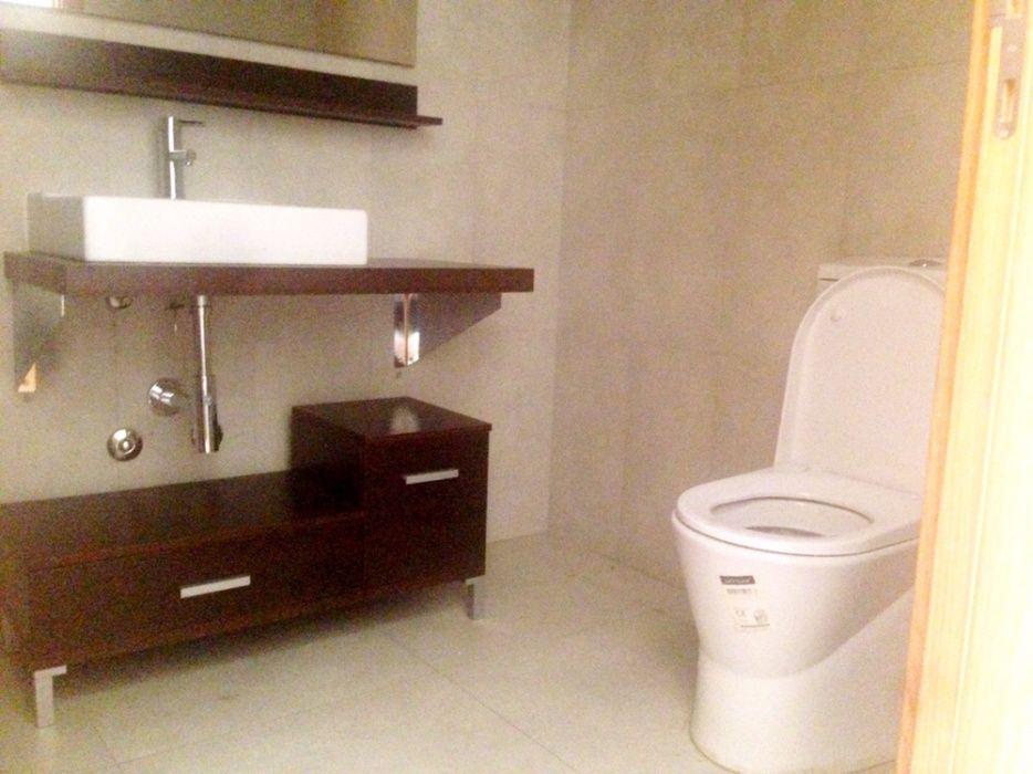 Vendemos Vivenda T3 Condomínio Kyanda de Talatona Talatona - imagem 1