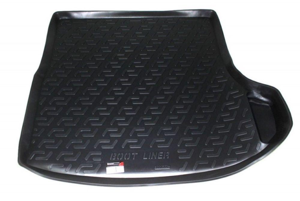 Tavita portbagaj cauciuc VW VOLKSWAGEN - VOLVO - SUZUKI Calitatea 1
