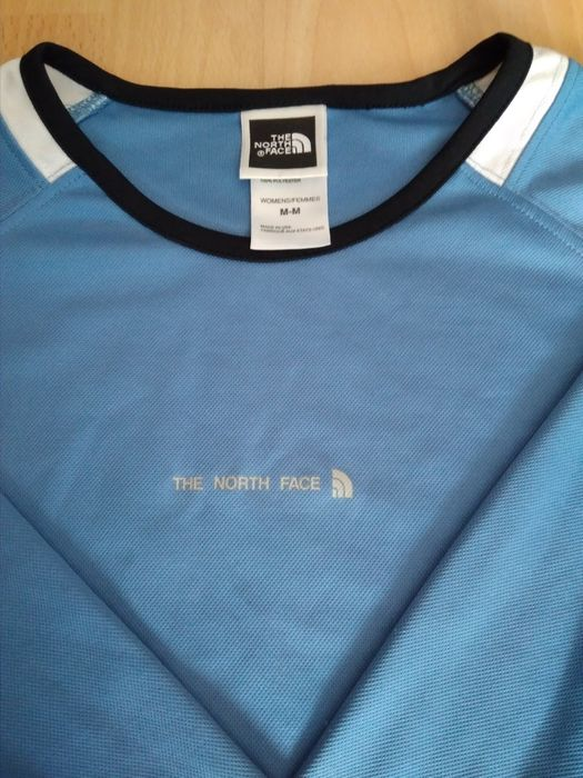 Дамска блуза The North Face