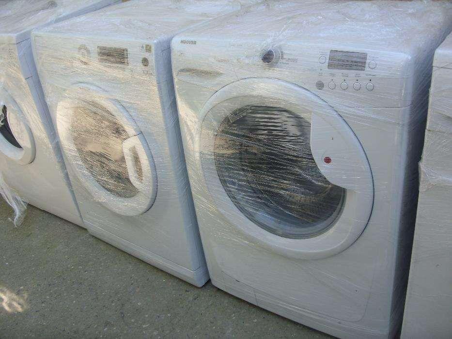 masina de spalat whirpool WHITE19/5000