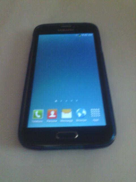Schimb telefon Samsung S5 ieftin
