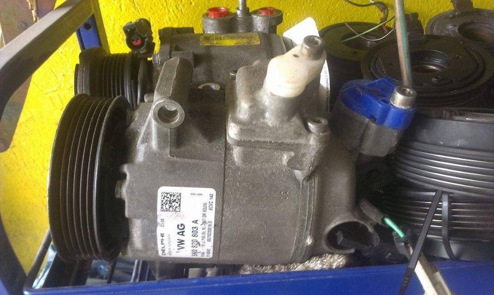Зареждане, ремонт и профилактика на автоклиматици и хладилни камиони гр. Шумен - image 6