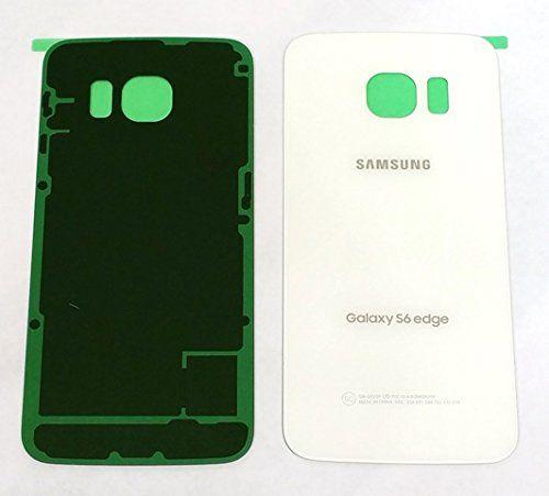 Tampa de Samsung S6 edge com montagem gratuito