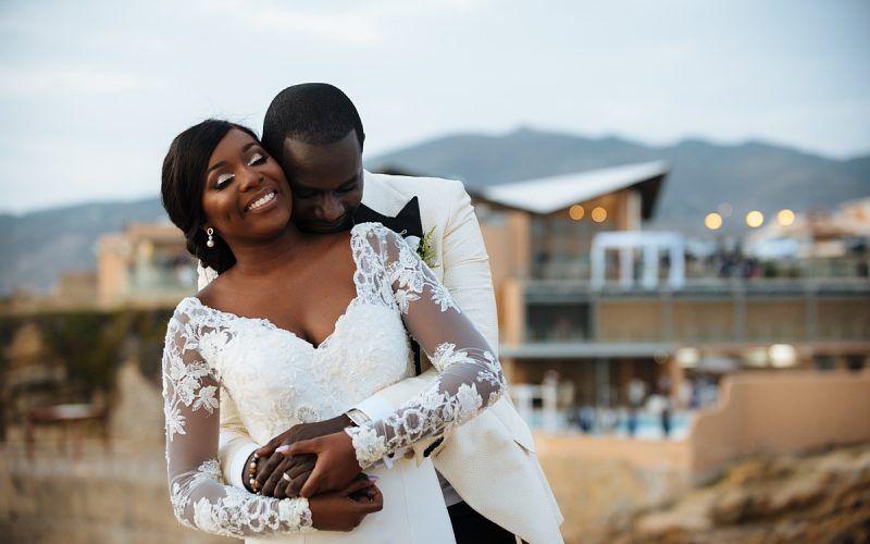 Foto e Filmagem de casamentos e outros eventos