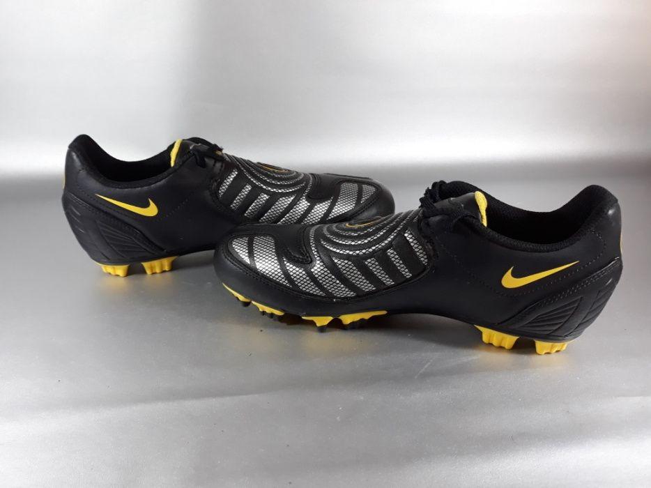 Nike total 90 nr 38 original ghete fotbal diverse mărimi noi