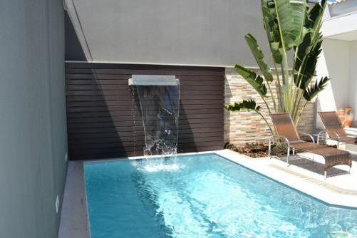 promoçao de construçao de piscina