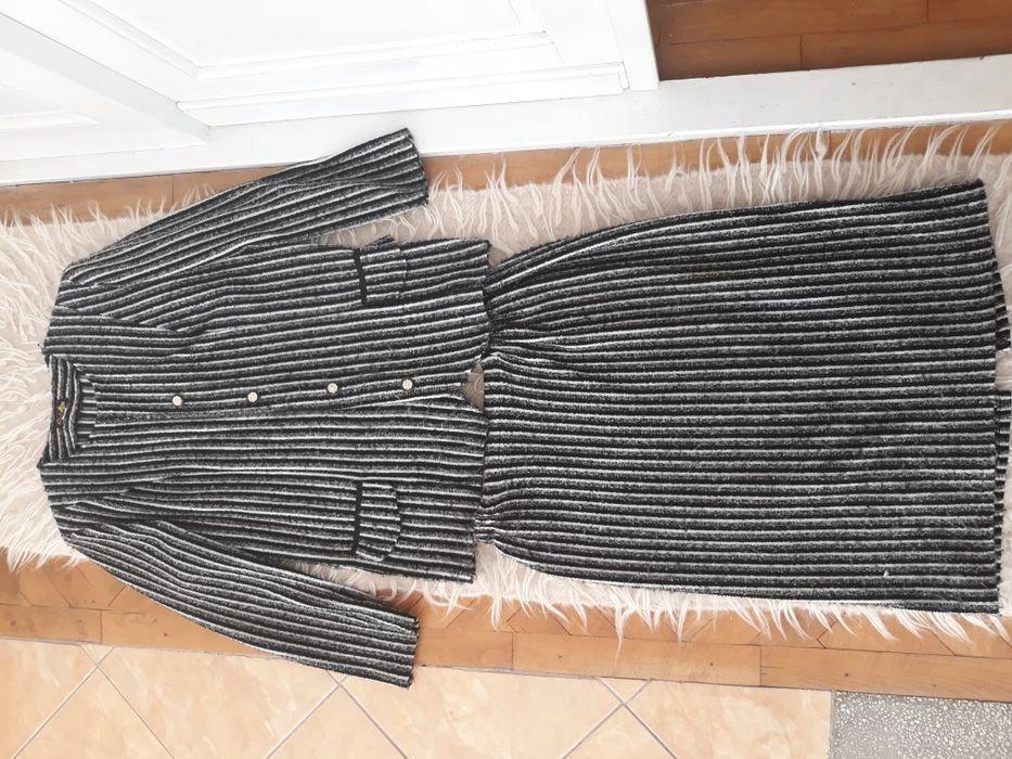 Costum damă